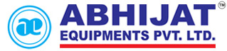 Abhijat Equipments Pvt. Ltd.