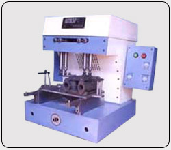Auto Lapping Machines, Valve Lapping Machines, CNC Turning ...